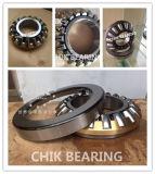 Los rodamientos de rodillos de empuje de la caja de engranajes 29240 200x280x48mm Piezas de maquinaria