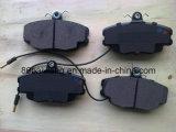 Haut-parleur de disque auto haute performance