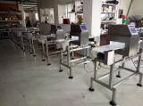 De Detector van het metaal (HMD2010)