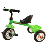 Bicicleta nova feita sob encomenda de Trike do triciclo de crianças