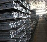 고품질 강철 8개 Kg 경편 철도 가로장 5kg--30kg 의 철도 강철 가로장