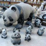 Естественные каменные Carvings и скульптуры для серий сада