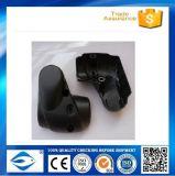 Harte Plastikform-Selbstersatzteile