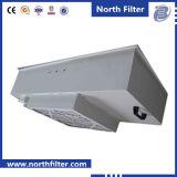 Уборщик воздушного фильтра коробки HEPA к стационару, очистителю воздуха