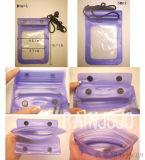 Sacco mobile impermeabile del PVC