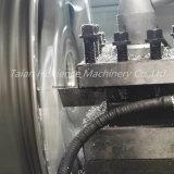 ダイヤモンドの切口Awr2840のための車輪ハブの旋盤および合金の車輪修理CNCの旋盤機械