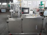 45t grande pression tablet press (45T)