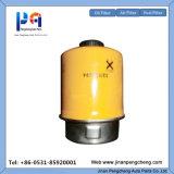 Filtro de combustível quente 32/925694 32925694 do separador de água do Jcb da venda