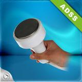 Crio el equipo de liposucción Láser frío /la extracción de grasa