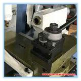 Macchina di giro del tornio di spacco della base del metallo universale orizzontale di precisione (CM6241)