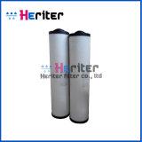 0532140159 Busch Vakuumpumpe-Öl-Nebel-hydraulischer Filter