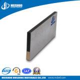 Gestire Joint in Concrete per Floors