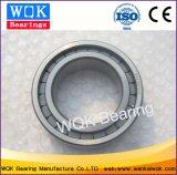 Zylinderförmiges Rollenlager des Wqk Lager-Ncf3011V