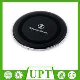 Carregador de bateria sem fio portátil universal dos acessórios do telefone móvel para Smartphone