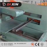 Machine de formage de rouleau Cangzhou Dx80-300 C Purline