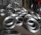 Collegare obbligatorio galvanizzato del ferro/collegare galvanizzato del legame
