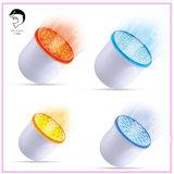 Dispositivo ligero de la terapia de la Anti-Arruga del acné del rejuvenecimiento de la piel del fotón de 4 colores LED