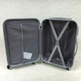 ABS+PC 26inch旅行トロリー箱の堅いシェル22inchの荷物袋