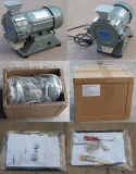 Destructeur de Microphyte de laboratoire (FZ102), moulin de laboratoire
