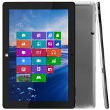 PC van Intel Windows Tablet van Ko 10.1inch met PC van ROM Intel Tablet van Extensible Drive BT Keyboard Case IPS 1280*800 2GB RAM 32GB