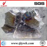 Het Chinese Carbide van het Calcium