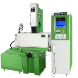 중국 Znc EDM 기계 (DE-45MP50)에서 통용되는