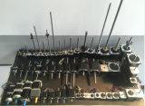 Fase 3, 3.75 Grado NEMA 17 Híbrido Motor paso a paso