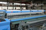 Yc9000-340 machine à textile haute vitesse