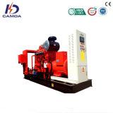 300kw Biogas 발전기는 유형을 연다