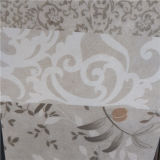 Красивейшая линия керамическая плитка шкафута цветка для стены
