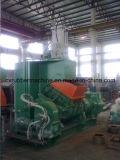 Машина смесителя Banbury высокого качества резиновый, машина смесителя тестомесилки