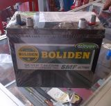 12V Cheap Auto Truck Sealed Acid Car Battery