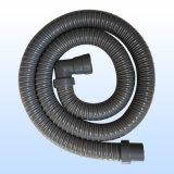 Injection Molding PVC extensible Mangueras, fregadero de residuos, mangueras flexibles
