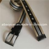 Il nylon Cords la cinghia anelastica intrecciata Ribbbons, cinghia degli accessori di modo
