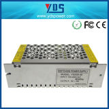 LED Switching Power Supply 5V8a 40W
