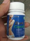 Pillole di dimagramento di vendita calde di dieta di perdita di peso della capsula dell'ustione 7