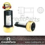 Tipo CF-101=Asnu03 di Bosch Universla del filtro dal cestino del filtro dall'iniettore di combustibile micro