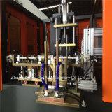 Uncarbonated飲み物のびんのブロー形成機械