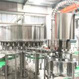 Nueva planta de embotellamiento diseñada del agua/máquina de rellenar