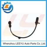 De Sensor van de Positie van de trapas voor Hyundai 3918025300