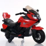 Le bébé en gros de la Chine badine les jouets électriques Ybk de véhicule d'enfants de moto
