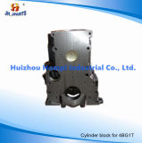 Bloc-cylindres d'engine pour Isuzu 4bg1t 4bd1 8-97130328-4 8-97123954-2