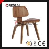 합판 의자 복사 Eames Lcw 의자 (OZ-1151)