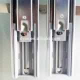 canaleta telescópica de proteção da cozinha de 45mm