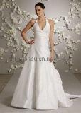 2012 свадебные платье (AV9001)