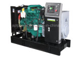 30kVA 20kw Isuzu Dieselgenerator-Set, Gas-Generator und Schweißens-Generator für Verkauf