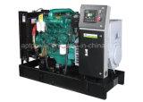 30kVA 20kw Isuzuの販売のためのディーゼル発電機セット、ガスの発電機および溶接の発電機