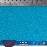 Licheeパターンカー・シートカバー使用PVC合成物質の革