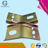 Metallo su ordinazione che timbra montaggio dello stampaggio profondo per macchinario