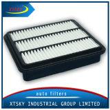 Высокое качество хорошее соотношение цена воздушный фильтр 28113-2W100 используется для автомобиля
